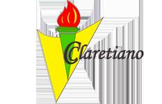 Institución Educativa Colegio Claretiano Cúcuta